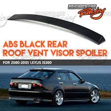 evo 10 spoiler evo x spoiler for sale tags car window spoiler how much do car