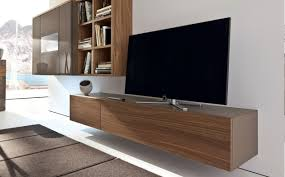 Besta Floating Media Cabinet Entertainment Centers Ikea Biglots Tv Stand Rustic Tv Stand