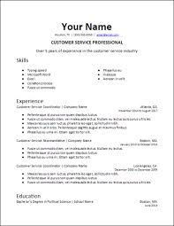 professional summary resume professional summary industry specific resume template hirepowers net