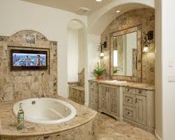 bathroom tv ideas bathroom tv wall mount 2016 bathroom ideas designs