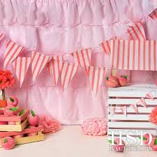Photography Backdrop Spring Photography Backdrops For Photographers Best Vinyl