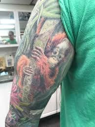 unique ink tattoo jacksonville north carolina facebook