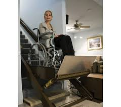 remodeling two story homes for elderly or disabled 101 mobility