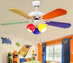 Dining Room Ceiling Fan Compare Prices On 5 Light Ceiling Fan Online Shopping Buy Low