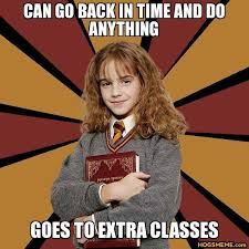 Hermione Granger Memes - 20 best harry potter images on pinterest ha ha funny stuff and