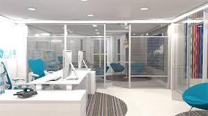 On Line Interior Design Interior Design College Online