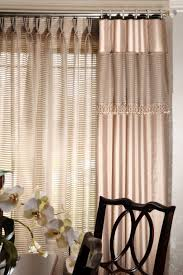 Best Curtain Colors For Living Room Decor Living Room Ceiling Lights Simple Curtain Design Living Room