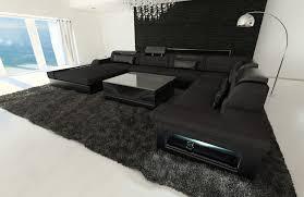 big fabric sectional sofa orlando xxl led