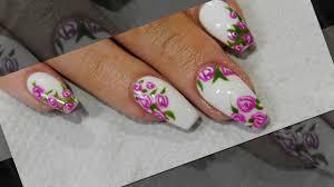 majestic nail u0026 beauty boutique youtube