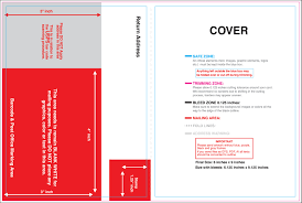free printable postcard templates cash receipt sample certificate