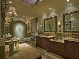 bathroom 28 traditional style bathroom design traditional