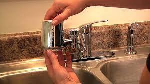 kitchen faucet companies best faucet company kitchen faucet smitten studio keep for cab