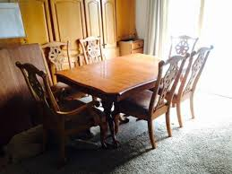 craigslist dining room sets simple details i a craigslist buy 5