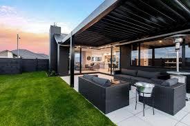 sentinel homes ltd u2013 building guide u2013 house design and building