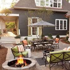 best 25 patio ideas ideas on pinterest backyard makeover inside