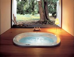 fabulous jacuzzi bathtub at afeaeafc jacuzzi tub master bathrooms