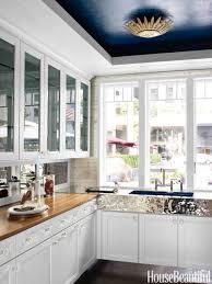 Ideas For Kitchen Lighting Fixtures Elegant Light Fixture Ideas Kitchen Lighting Amazing Of Best