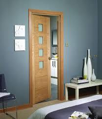 Interior Doors With Frames 33 Best Glass Doors Images On Pinterest Glass Doors Clear Glass