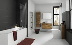bathroom suites how to create a space you u0027ll love big bathroom