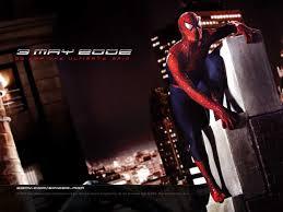 hd spider man wallpaper amazing marvel widescreen dc comics