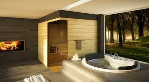 amazing bathroom ideas amazing bathroom design 15 amazing bathrooms ideas best creative