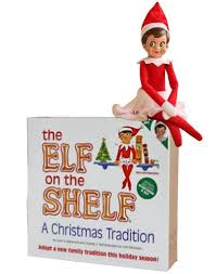 elf on the shelf coloring pages for kids the 82 best images about elf on the shelf on pinterest elf on
