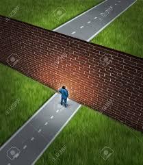 Challenge O Que ã Desafio Do Negócio E Conceito Obstáculos Financeiros Um