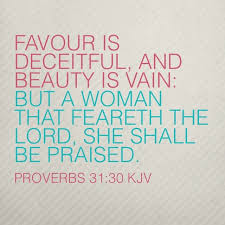 25 proverbs 31 30 ideas women faith