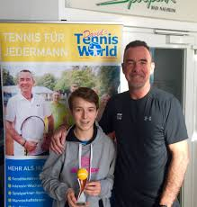Apotheke Bad Nauheim Kreismeisterschaften Winter 2016 Tennisclub Bad Nauheim