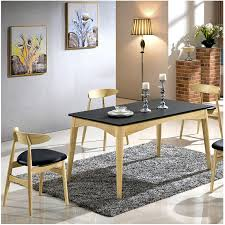 6 person round table 6 person dining table room sets for sale plans koupelnynaklic info