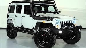 aev jeep hood 2015 jeep wrangler unlimited kevlar coated lifted custom leather