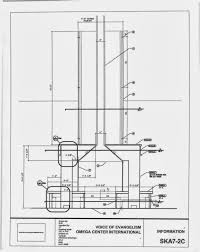 similiar fireplace fire sketch keywords fireplace drawing dact us