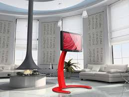 living room stand zamp co