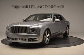 bentley mulsanne 2017 2017 bentley mulsanne speed stock 7278 for sale near westport