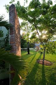 Miami Beach Botanical Garden by 50 Best Miami Beach Fl Images On Pinterest Miami Beach South