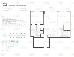 axis brickell floor plans axis brickell axis brickell condos resf