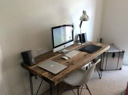 Desk Ideas Diy Diy Corner Desk L Shaped Corner Desk Diy Corner Desk With File