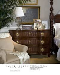 ralph home interiors 775 best designer ralph images on ralph