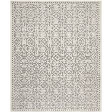 Ivory Wool Rug 8 X 10 25 Best Rugs Images On Pinterest Wool Rugs Great Deals And Area