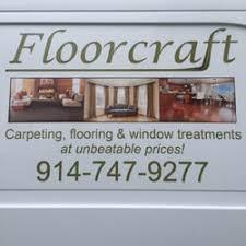 floorcraft 18 photos carpet cleaning 17 gramercy pl