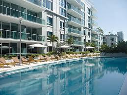 One Bedroom Apartments Tampa Fl by Hfduer Com Best Bathroom Design Ideas