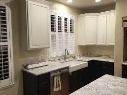 kitchen cabinet refinishing training wood finishing training