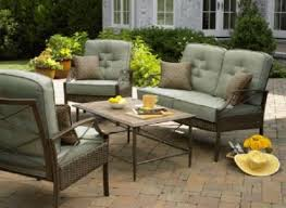 Sale Patio Furniture Sets by Interesting Patio Furnishings For Your House Furniture
