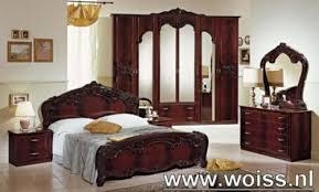 schlafzimmer italien schlafzimmer klassische italienische stilmöbel hochglanz in köln