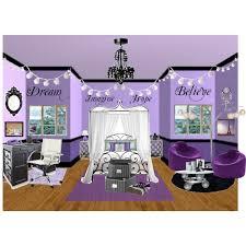 purple black and white bedroom black white and purple bedroom coryc me