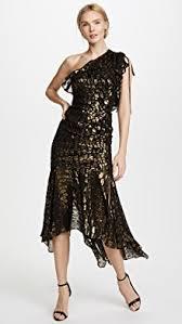 designer dress designer dresses