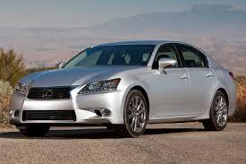 lexus gs 350 hybrid 2015 2015 lexus gs 350 base blue book value what u0027s my car worth