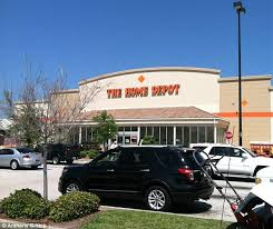 black friday de home depot de puerto rico 2017 four home depot employees fired after their attempt to stop