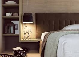 bedroom masculine bedroom design ideas 69179220178 masculine
