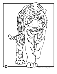 18 auburn coloring pages top 100 cute girls hairstyles